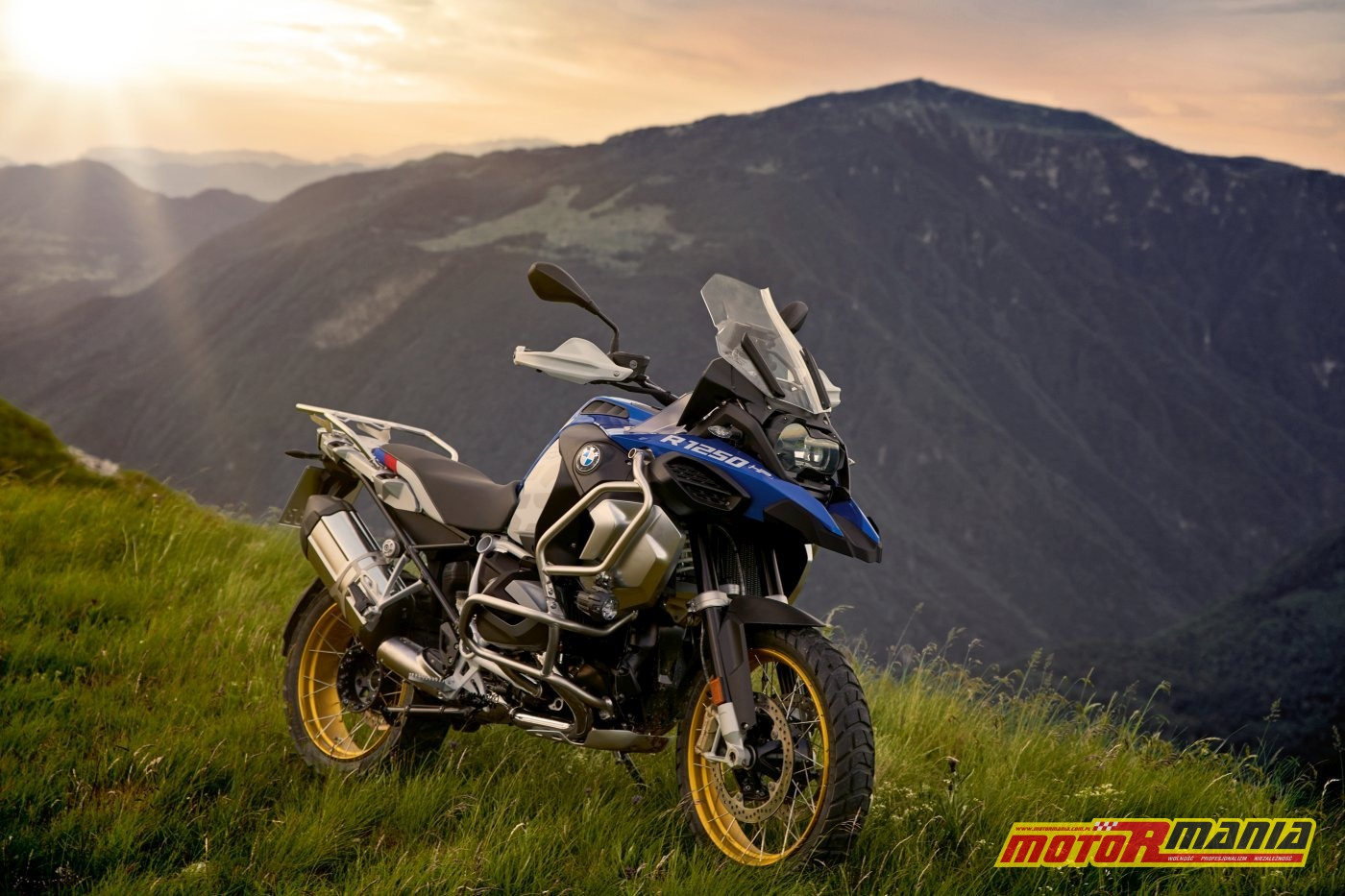 BMW R1250GS Adventure 2019 (3)