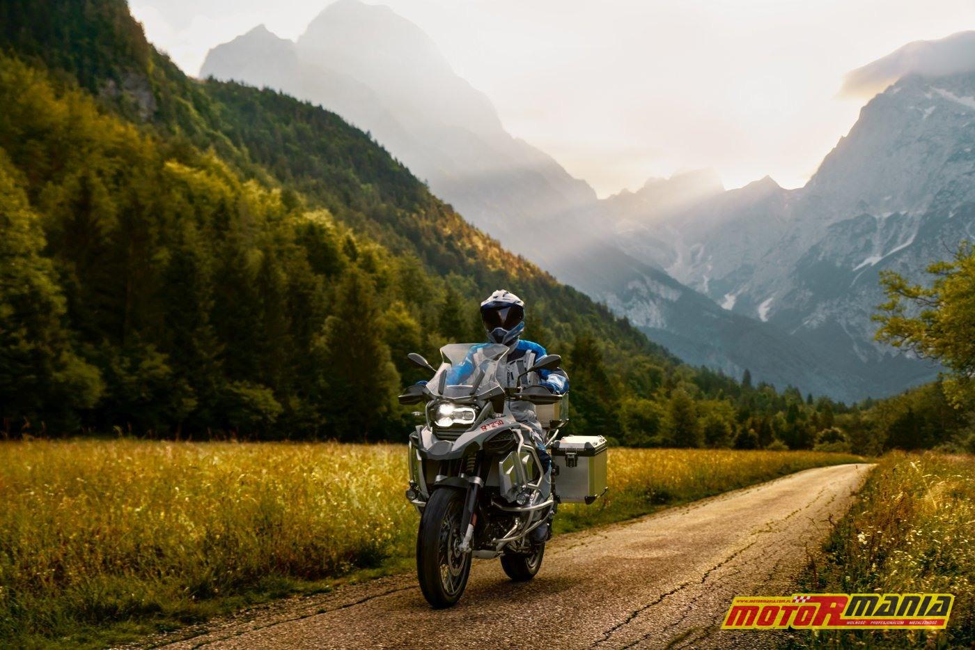BMW R1250GS Adventure 2019 (4)