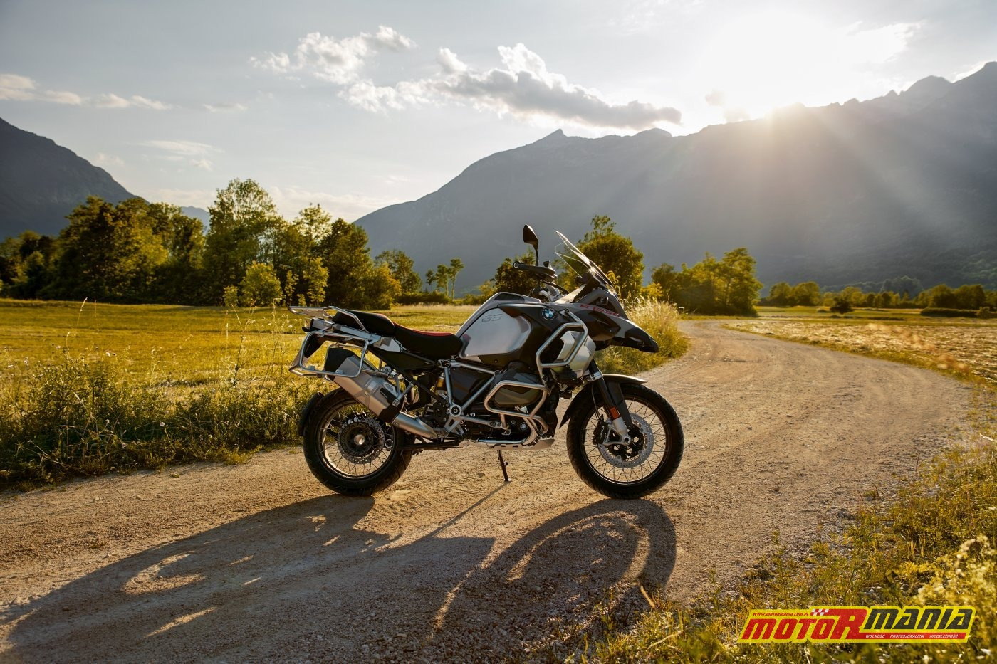 BMW R1250GS Adventure 2019 (5)