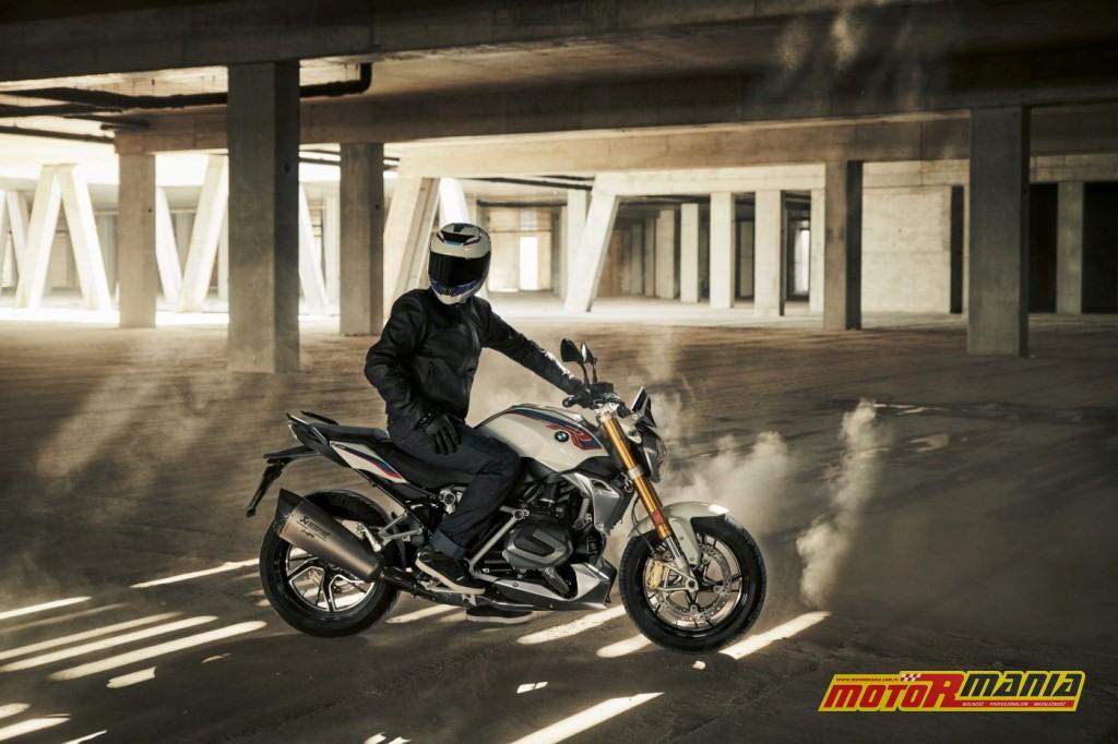 BMW R1250R 2019 (3)