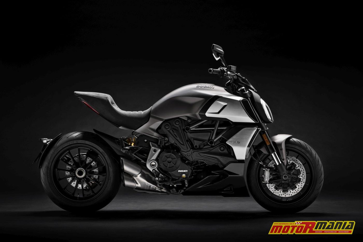 Ducati Diavel 1260 2019 (1)