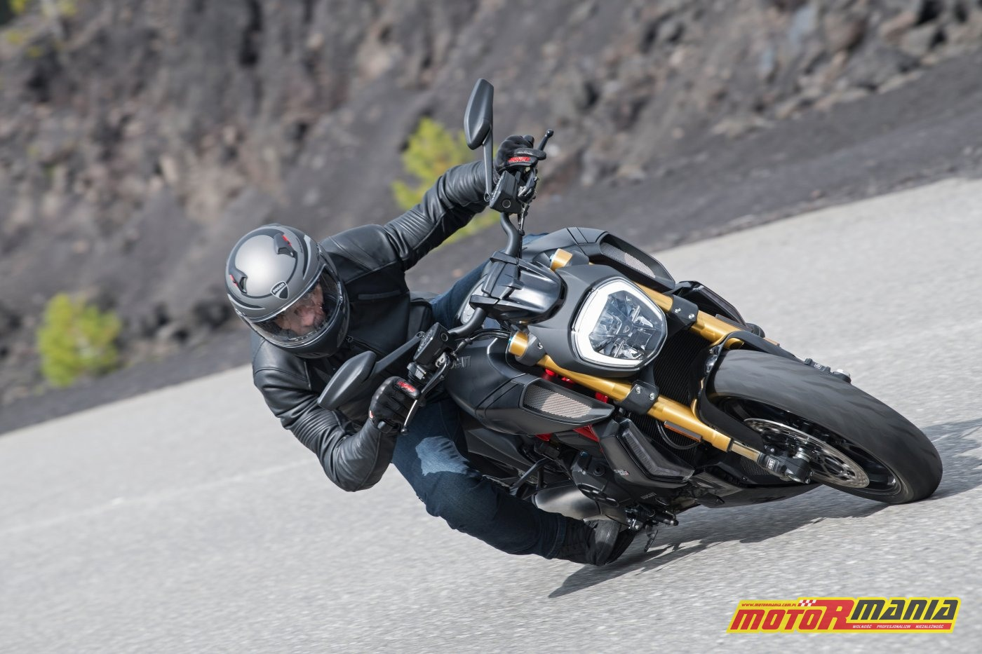 Ducati Diavel 1260 S 2019 (10)