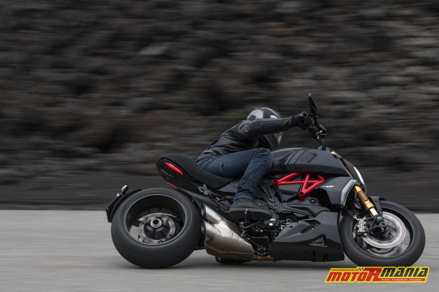 Ducati Diavel 1260 S 2019 (11)