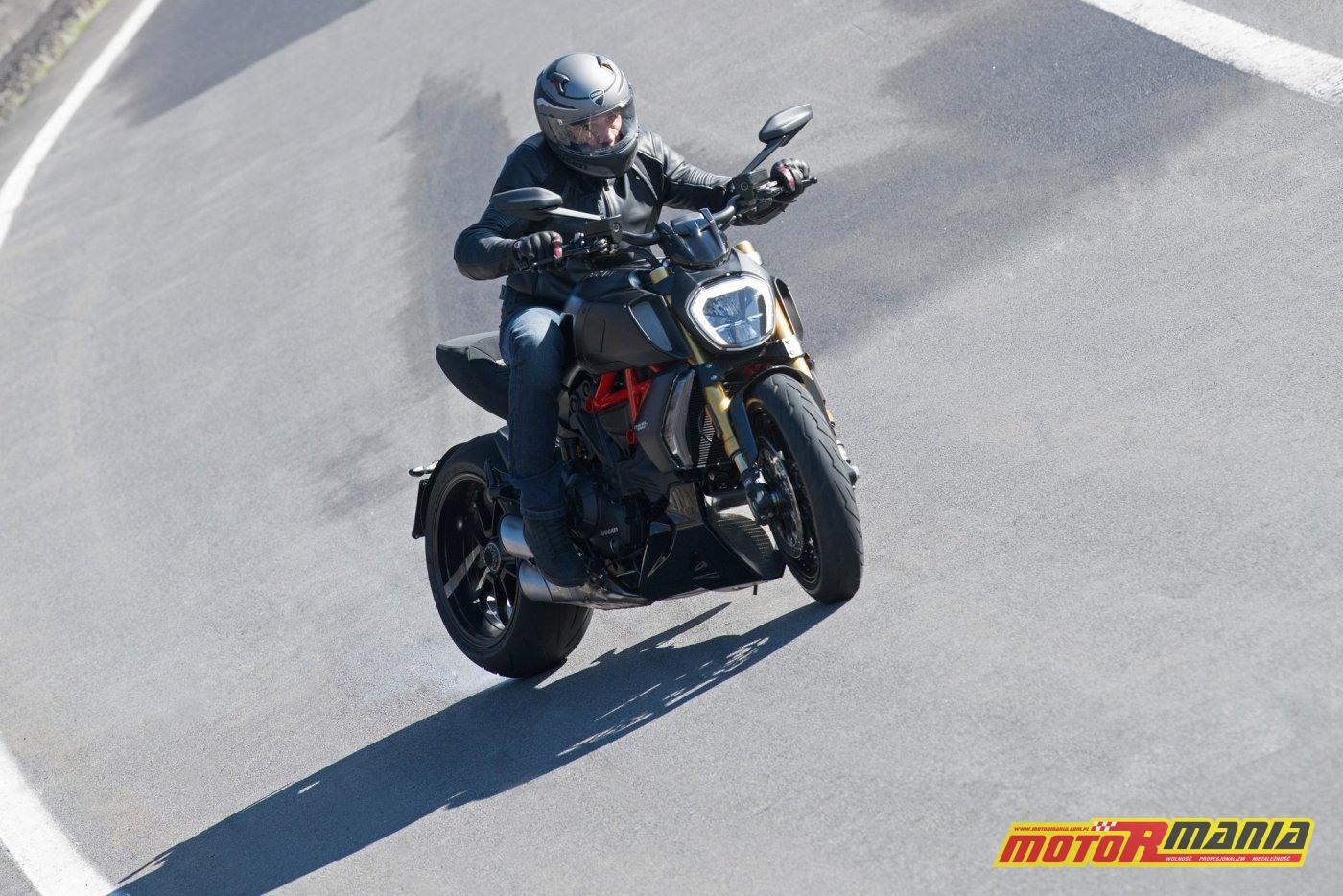Ducati Diavel 1260 S 2019 (12)