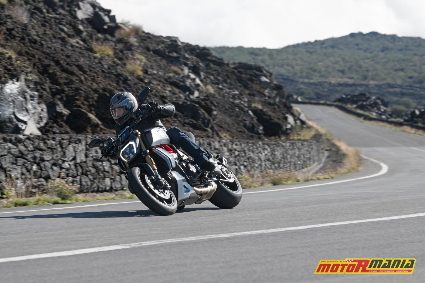 Ducati Diavel 1260 S 2019 (14)