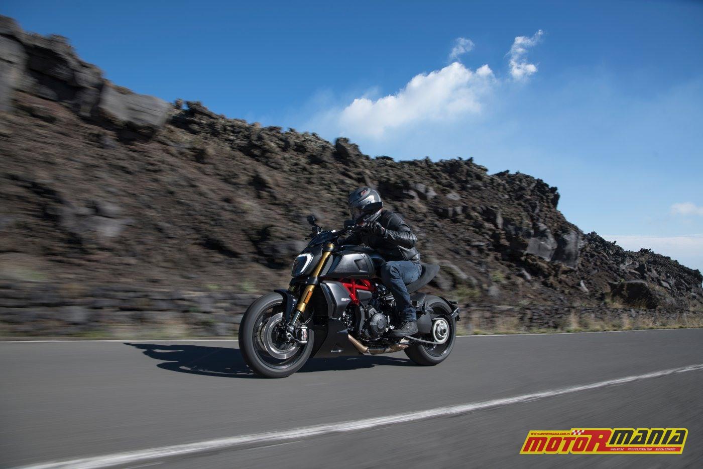 Ducati Diavel 1260 S 2019 (16)