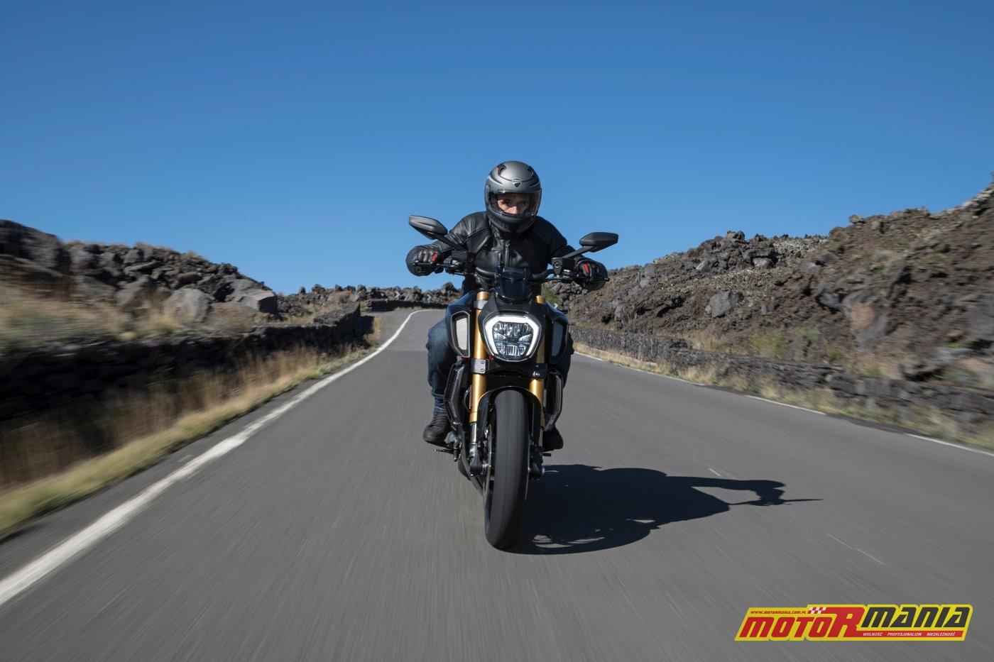 Ducati Diavel 1260 S 2019 (17)