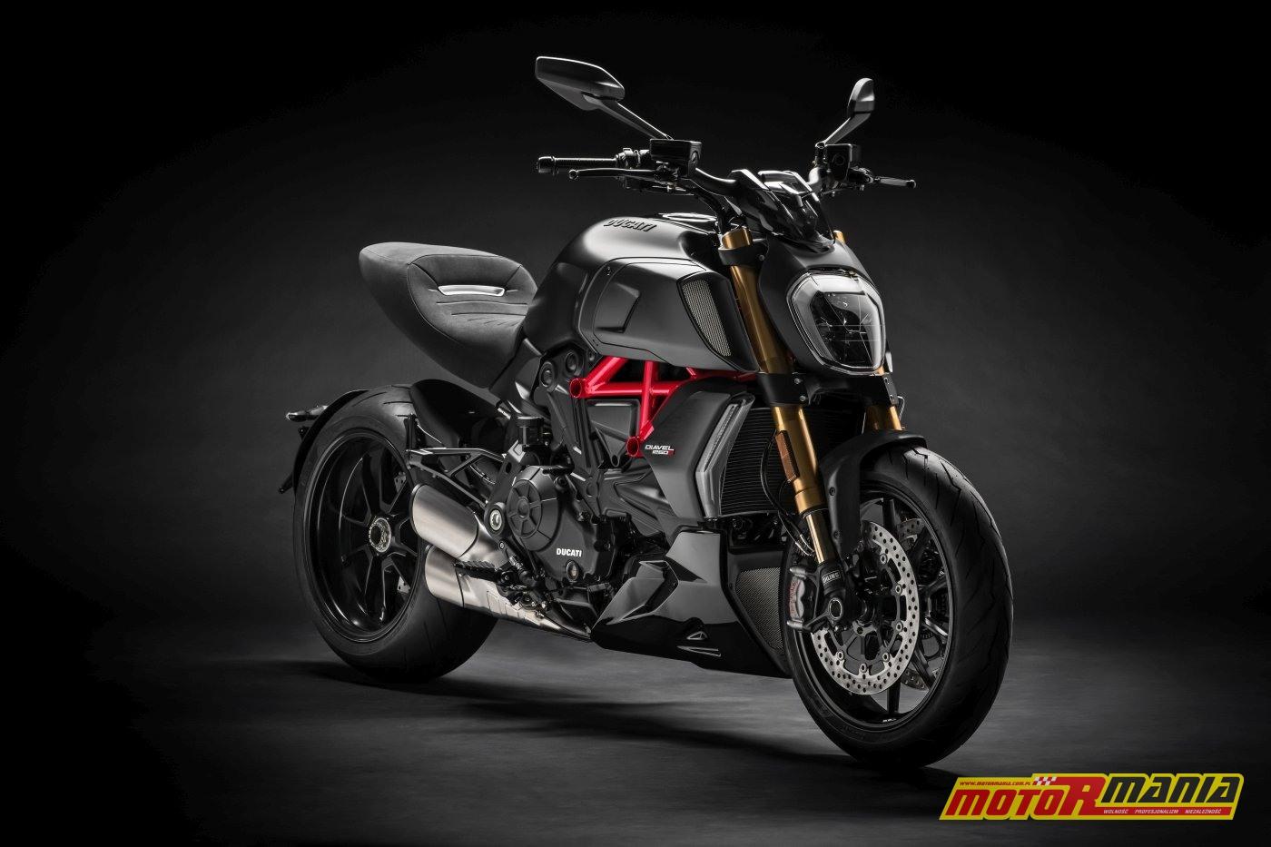 Ducati Diavel 1260 S 2019 (20)