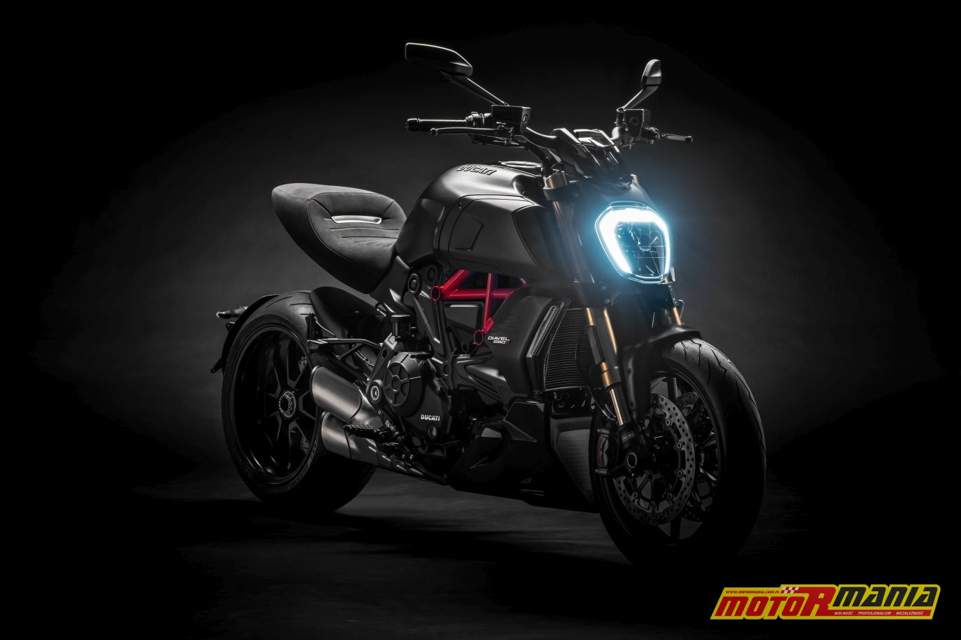 Ducati Diavel 1260 S 2019 (21)