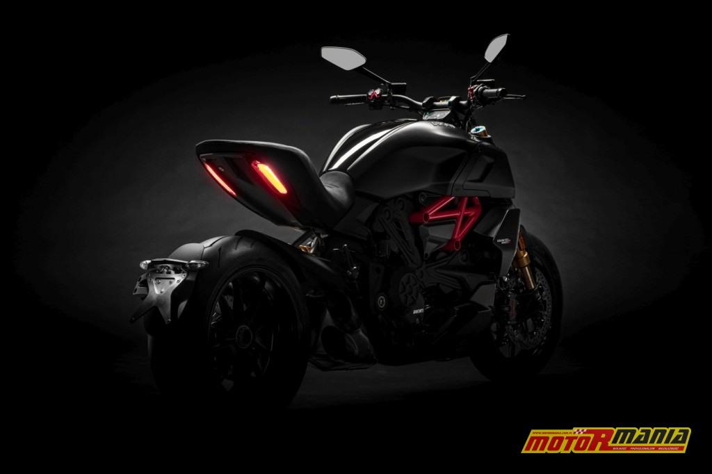 Ducati Diavel 1260 S 2019 (22)