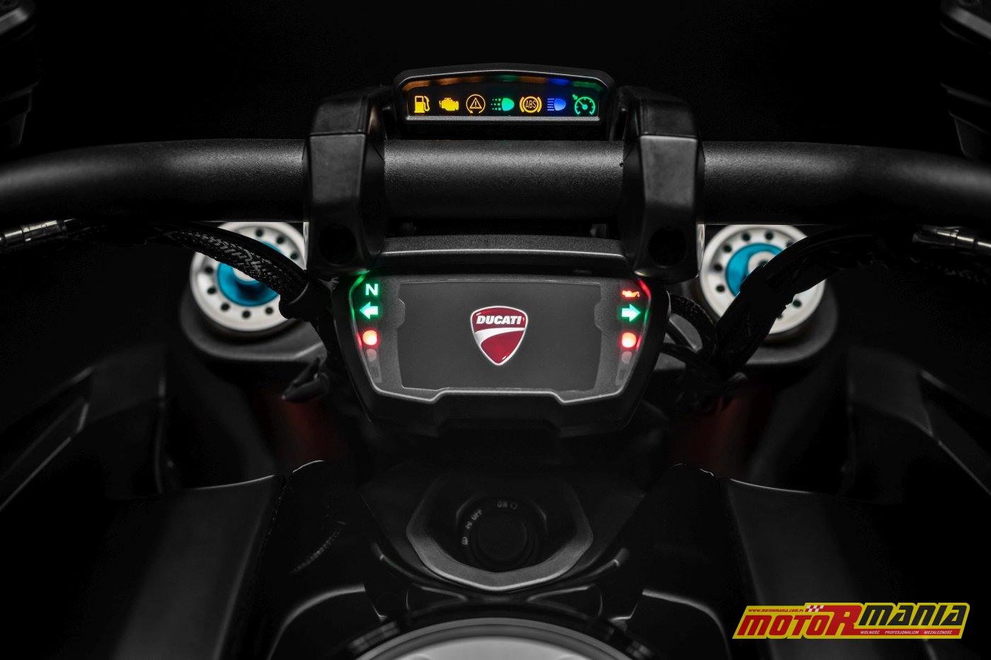 Ducati Diavel 1260 S 2019 (24)