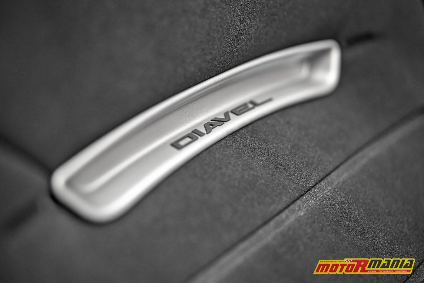 Ducati Diavel 1260 S 2019 (27)