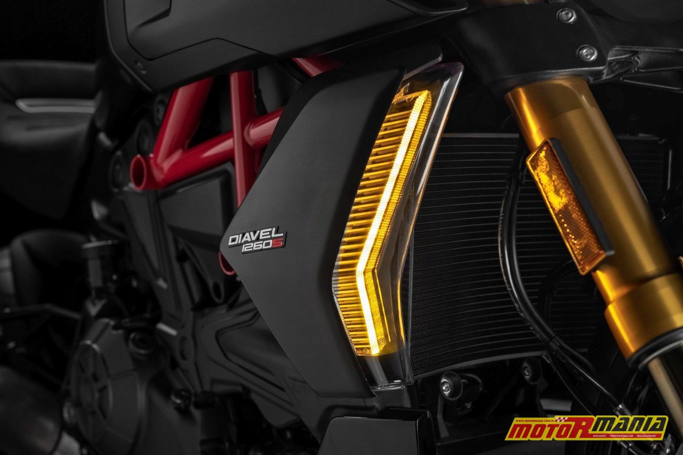 Ducati Diavel 1260 S 2019 (29)