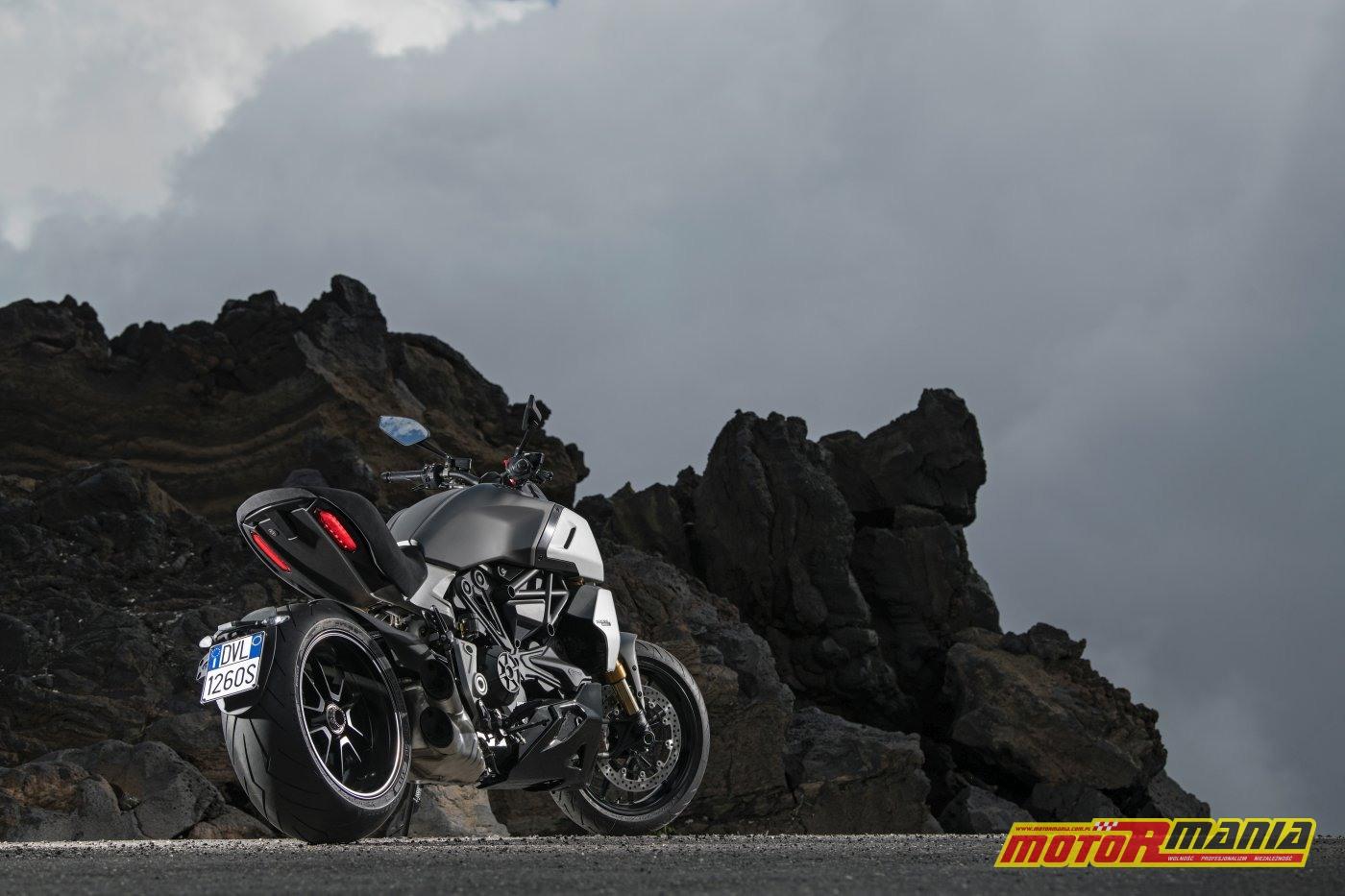 Ducati Diavel 1260 S 2019 (3)