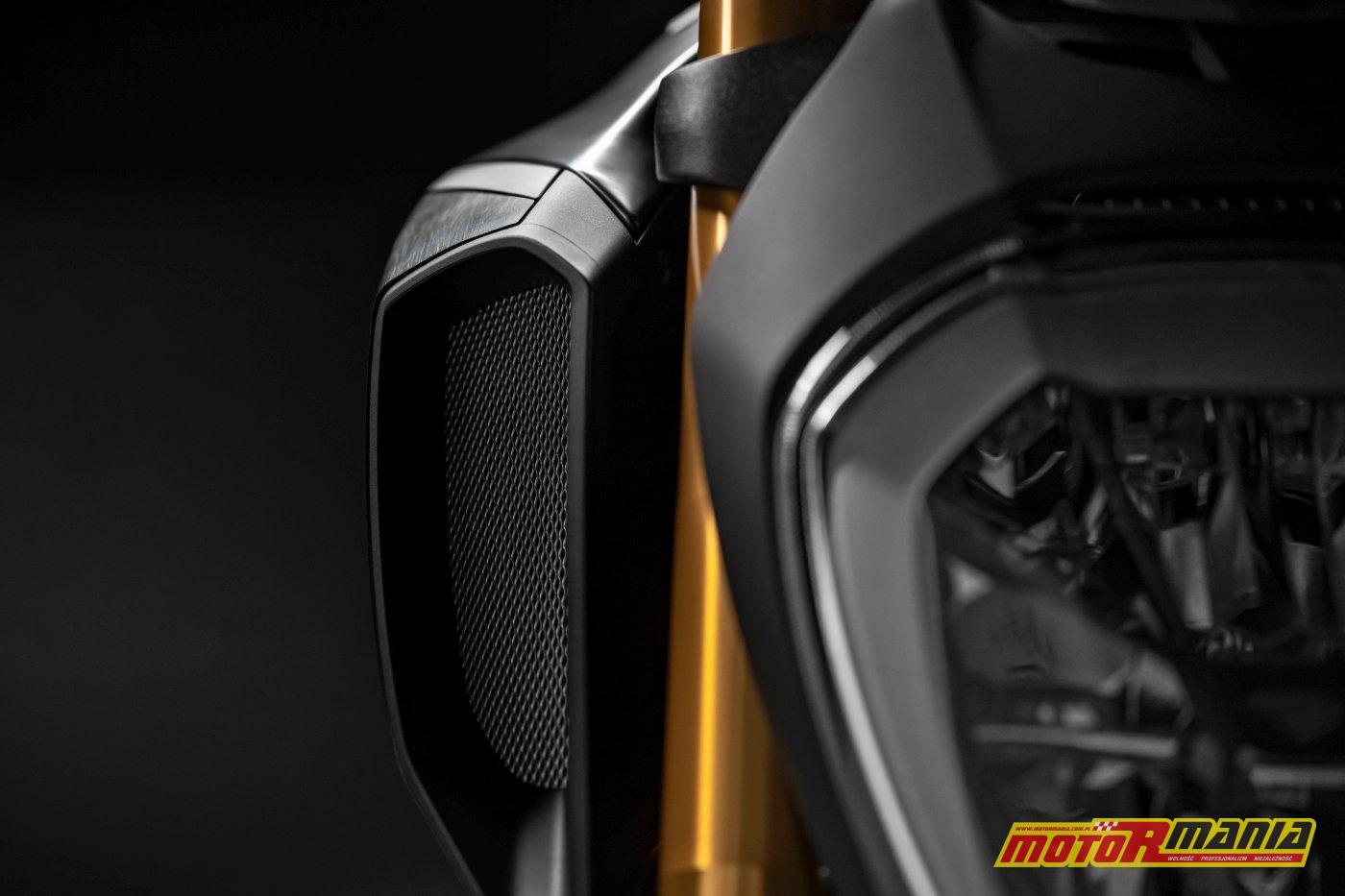 Ducati Diavel 1260 S 2019 (30)