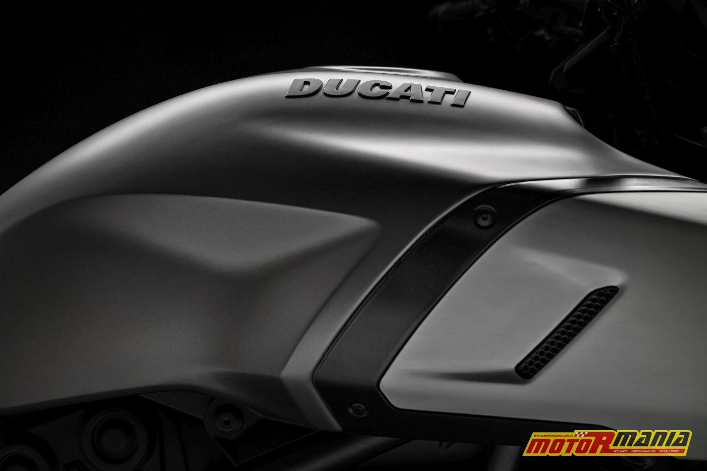 Ducati Diavel 1260 S 2019 (32)