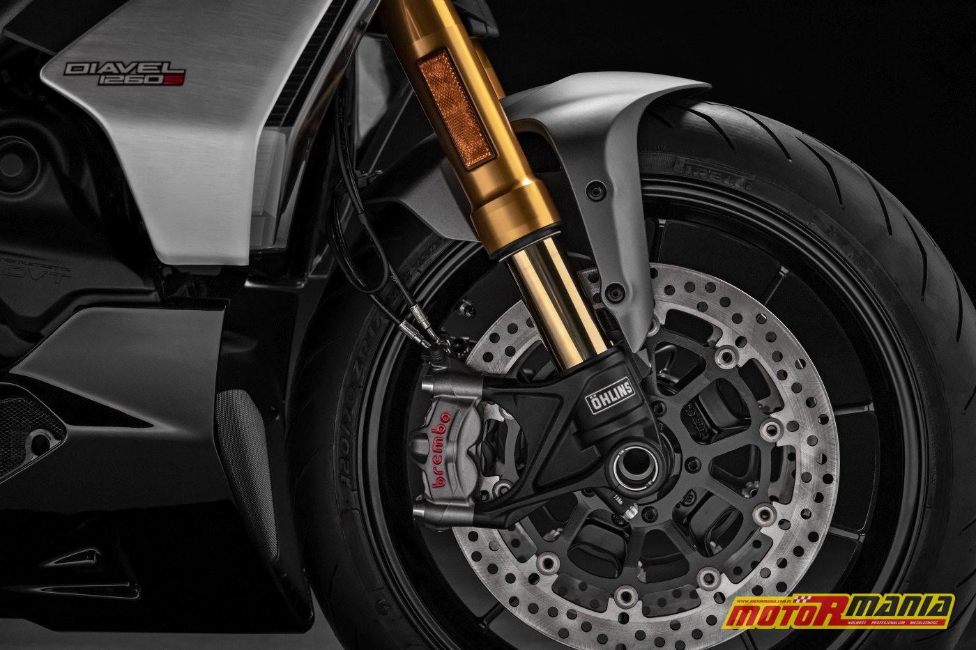 Ducati Diavel 1260 S 2019 (33)