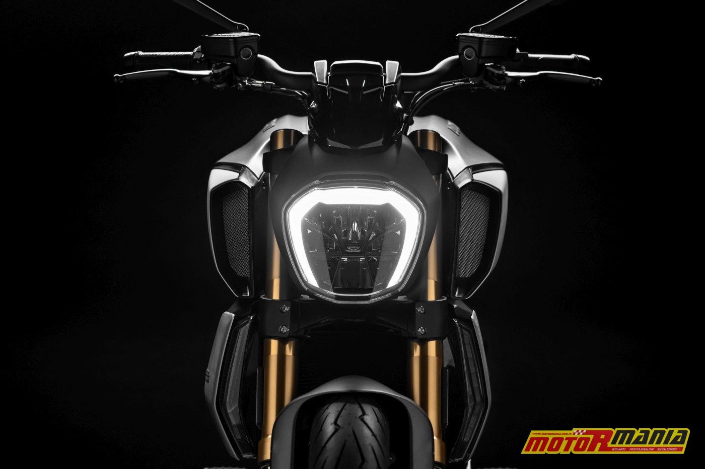 Ducati Diavel 1260 S 2019 (34)