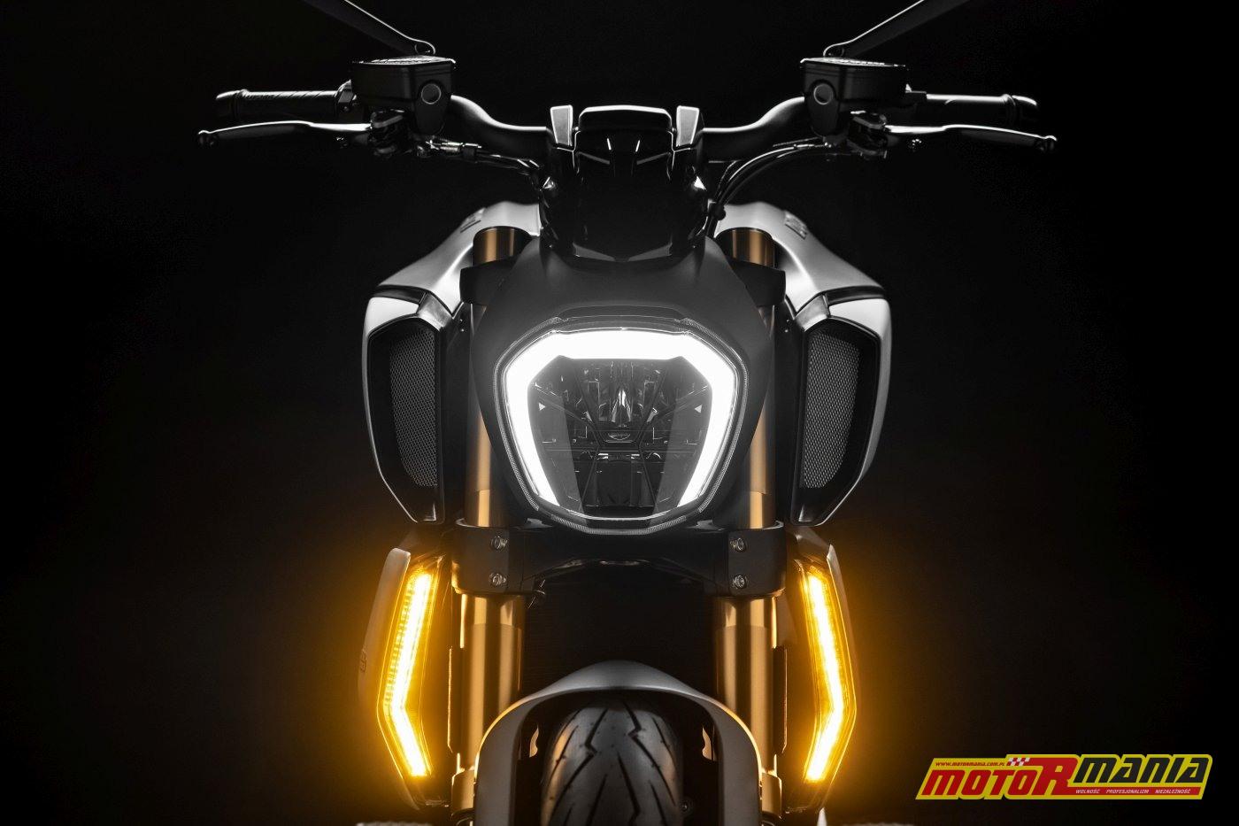 Ducati Diavel 1260 S 2019 (35)