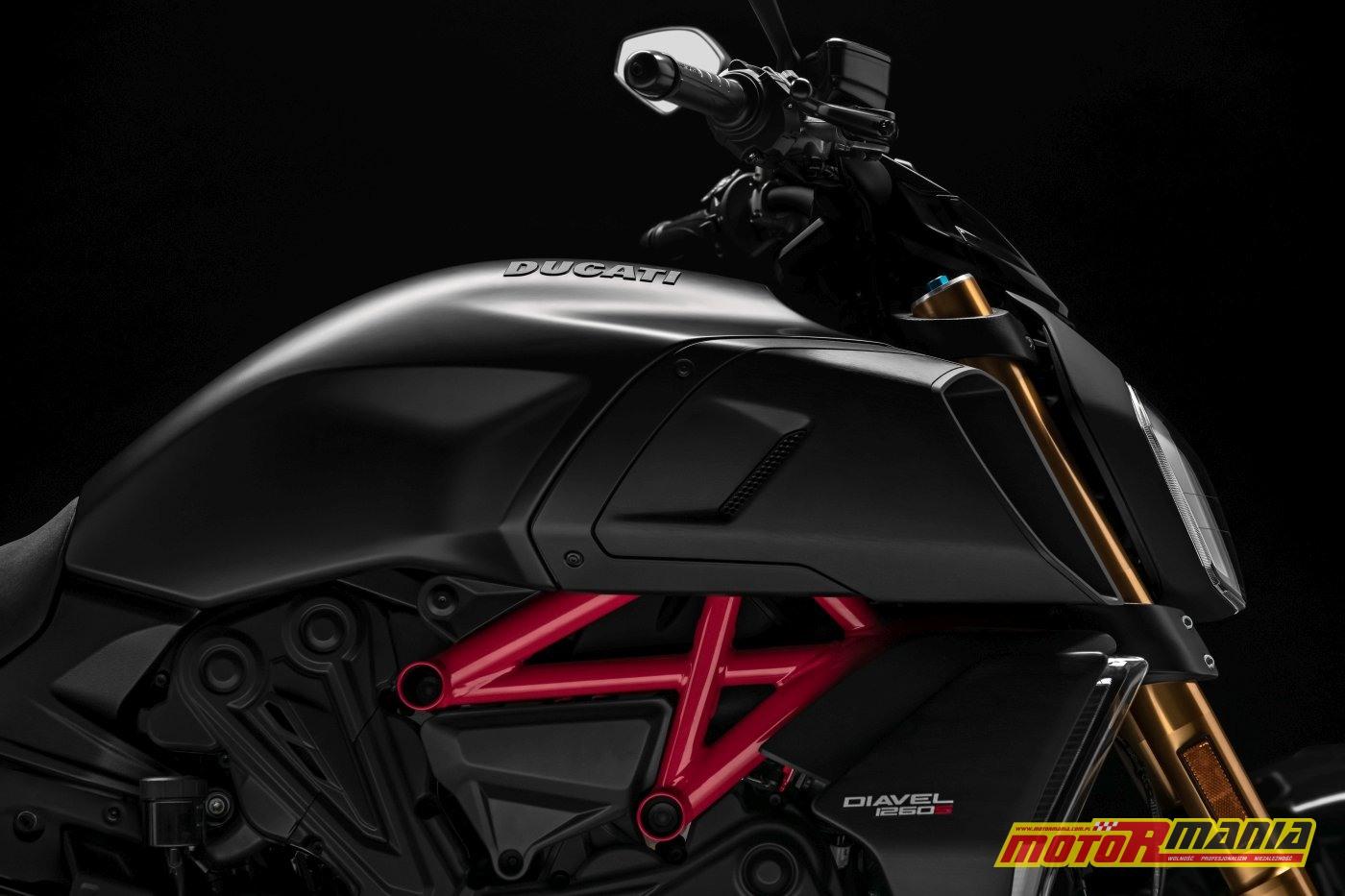 Ducati Diavel 1260 S 2019 (39)