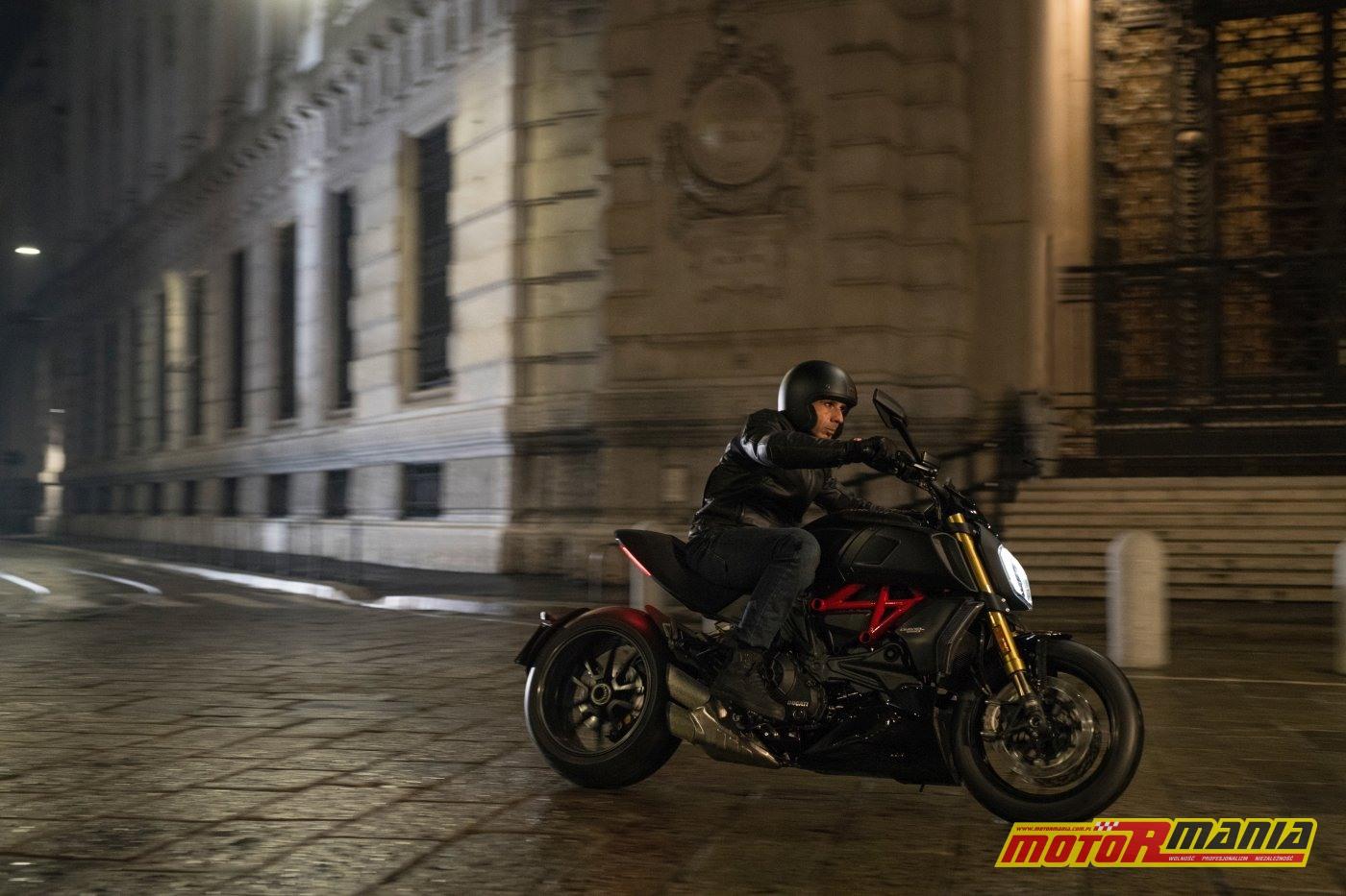 Ducati Diavel 1260 S 2019 (4)