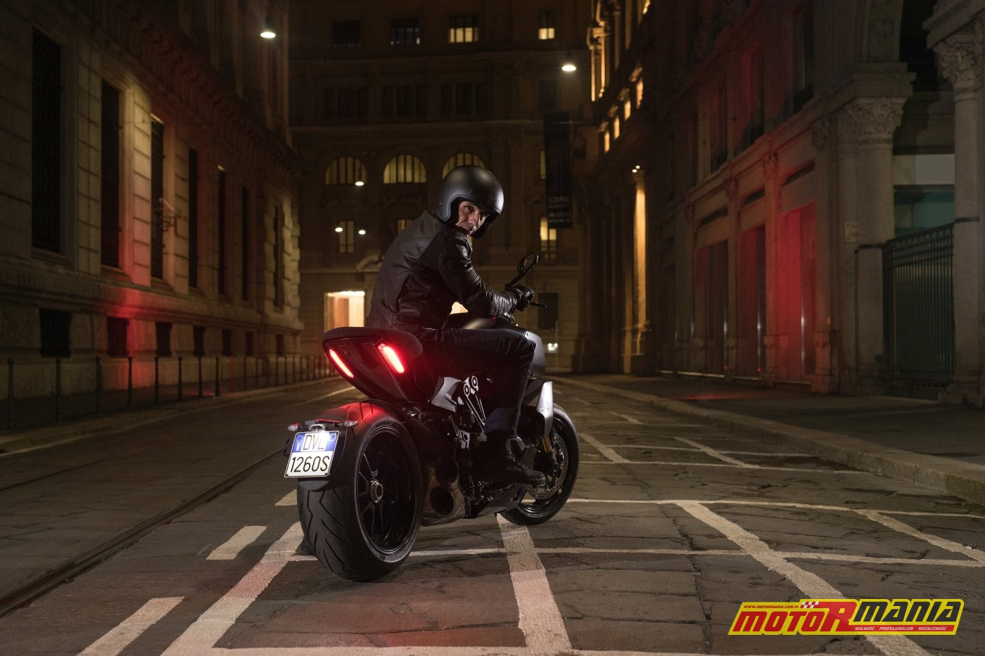 Ducati Diavel 1260 S 2019 (5)