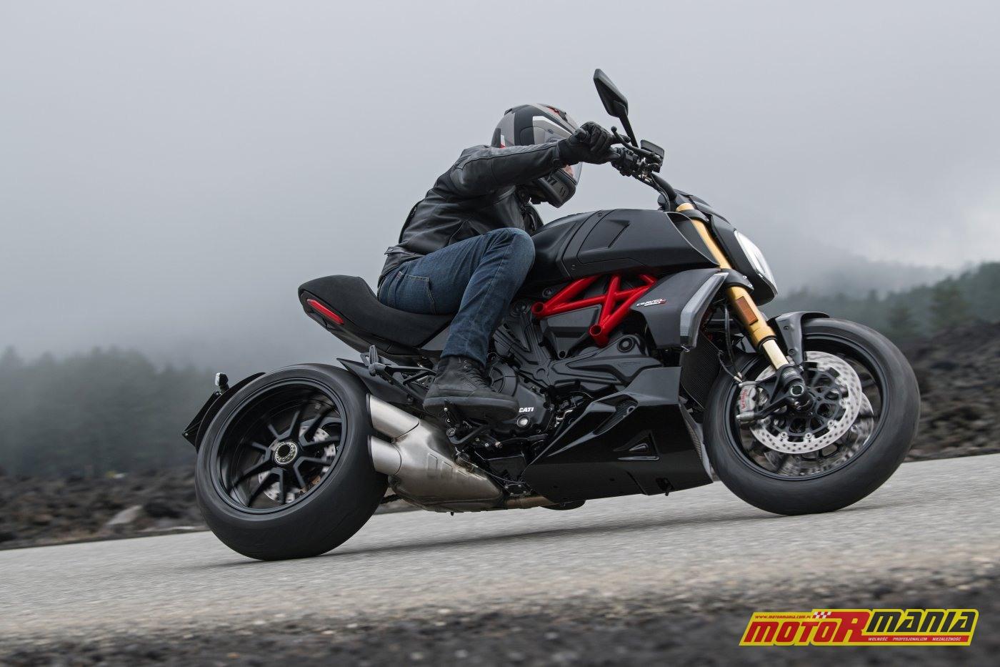 Ducati Diavel 1260 S 2019 (6)