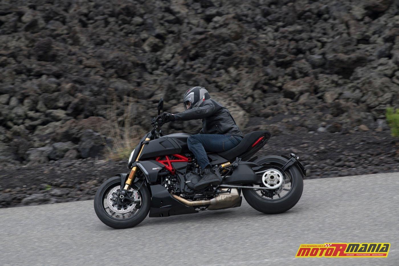 Ducati Diavel 1260 S 2019 (7)