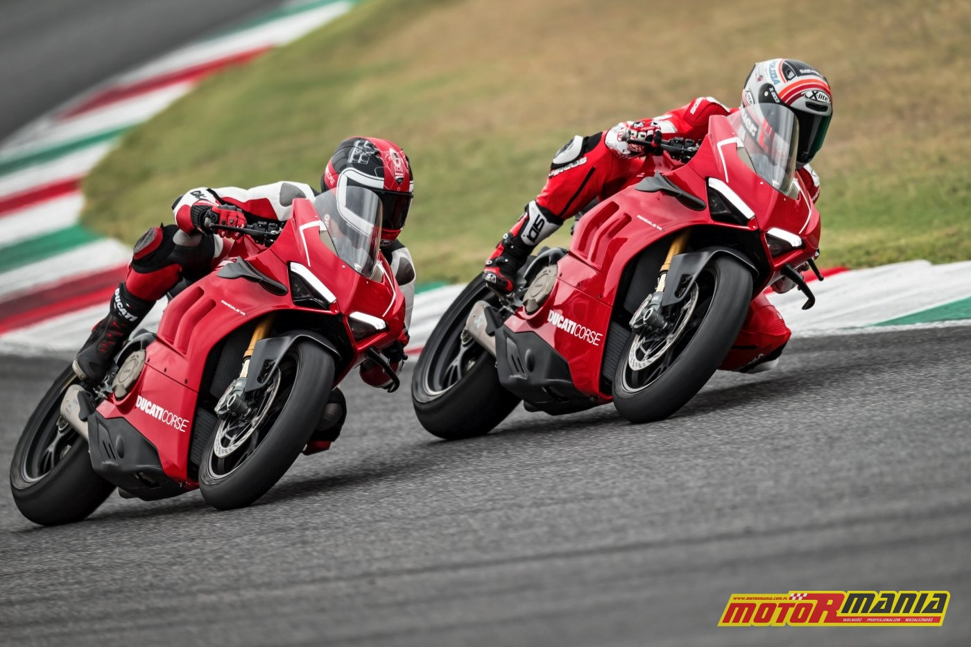 Ducati Panigale V4 R 2019 (1)