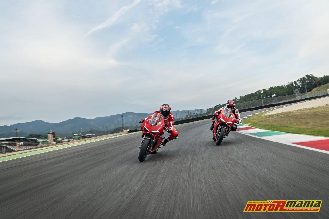 Ducati Panigale V4 R 2019 (12)