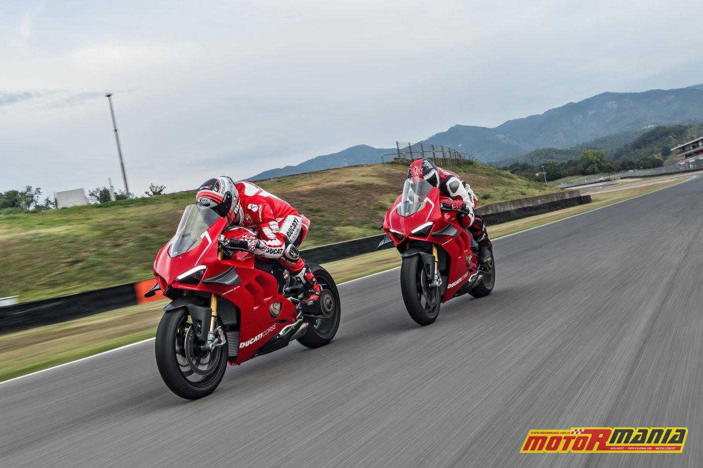 Ducati Panigale V4 R 2019 (14)