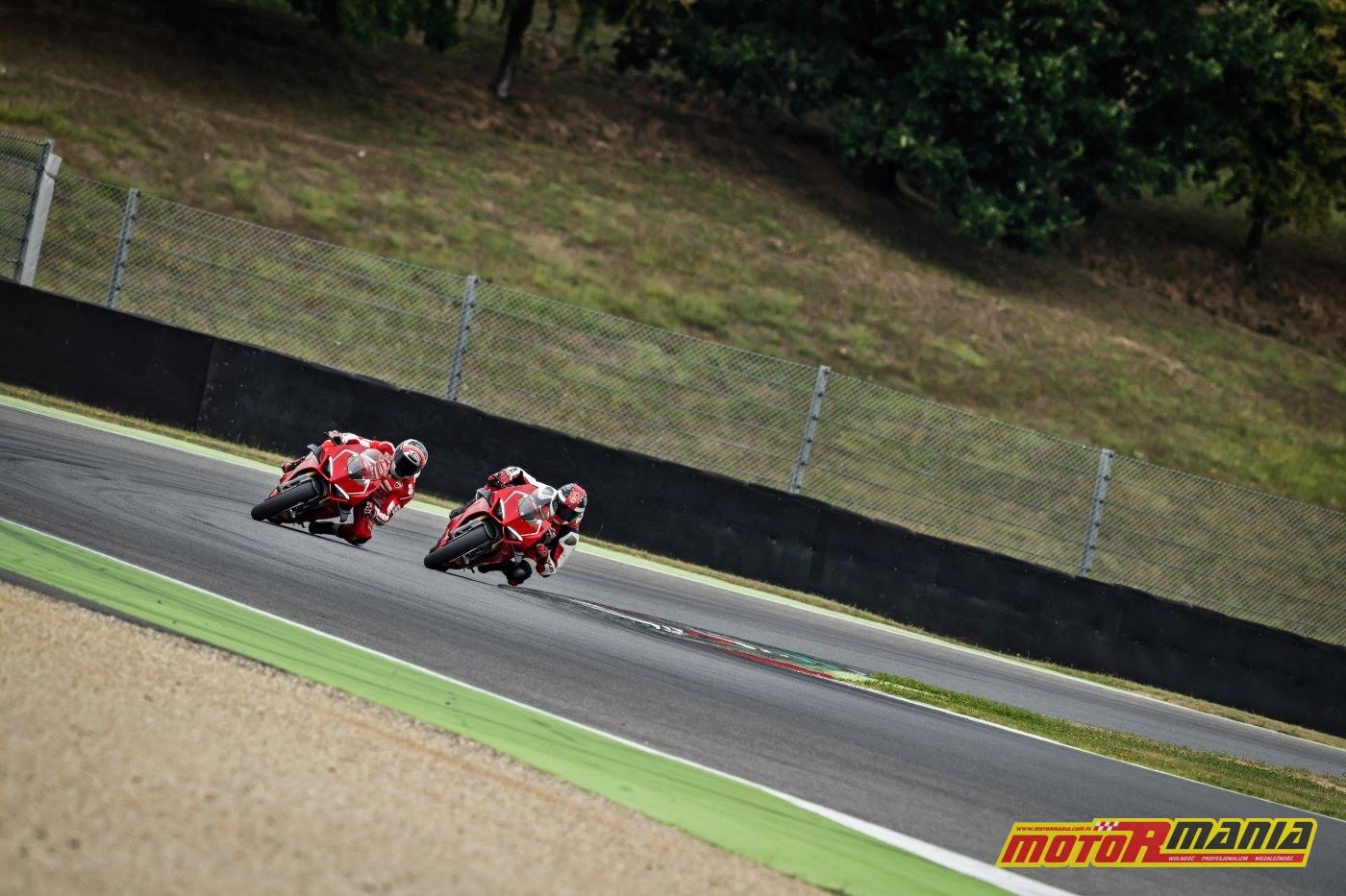 Ducati Panigale V4 R 2019 (21)