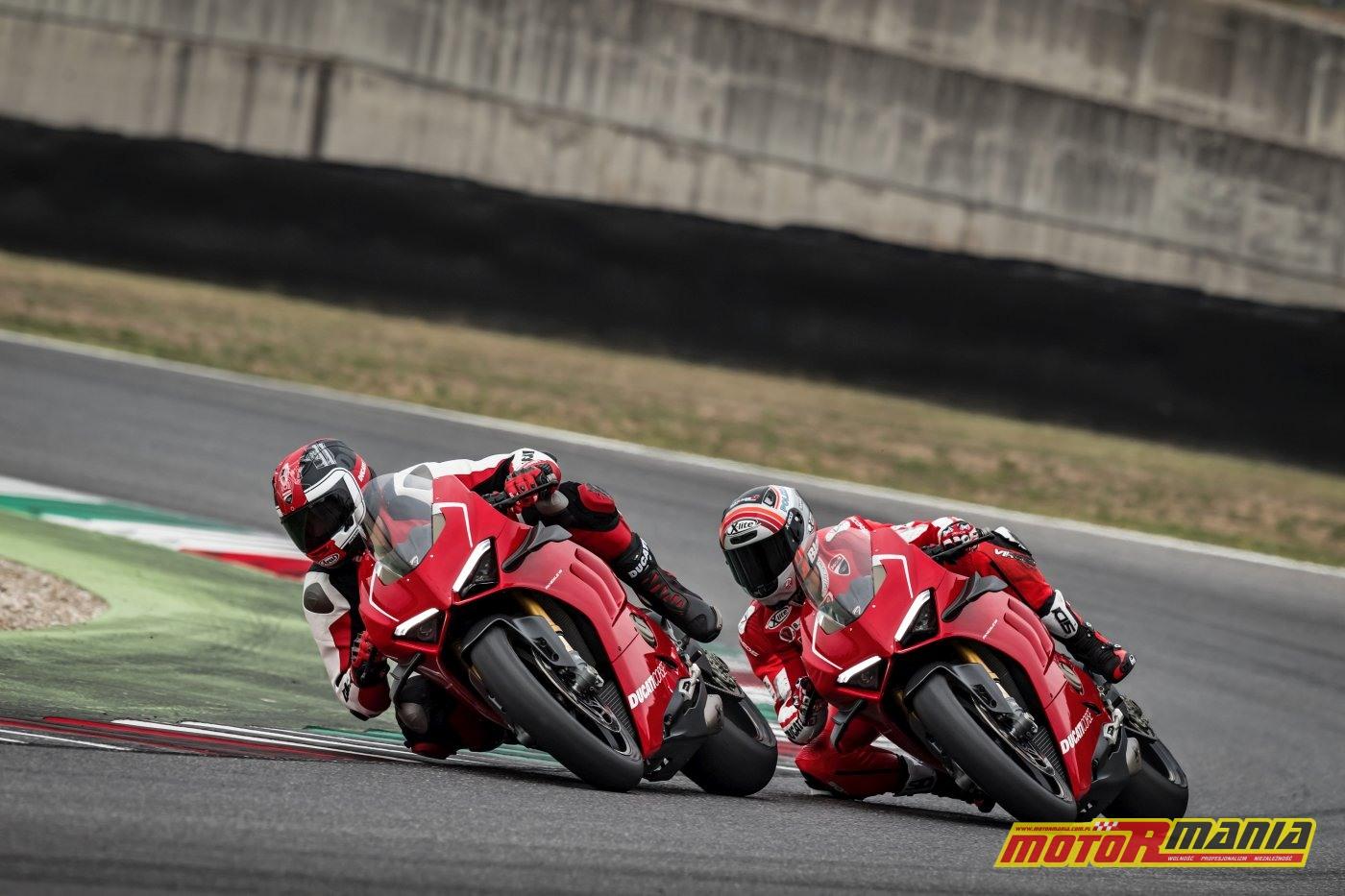 Ducati Panigale V4 R 2019 (23)