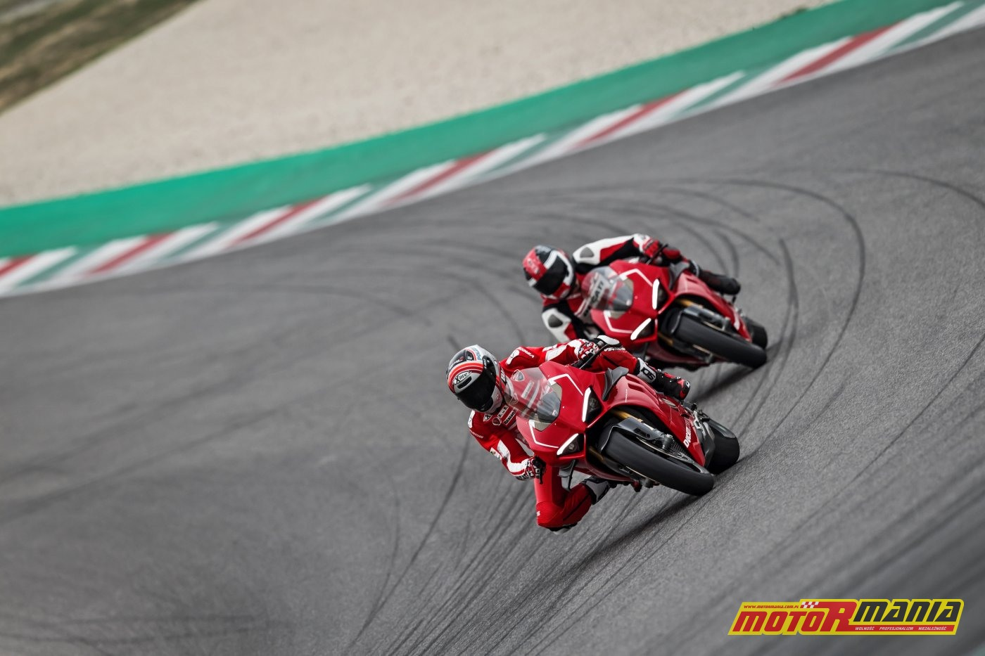 Ducati Panigale V4 R 2019 (32)