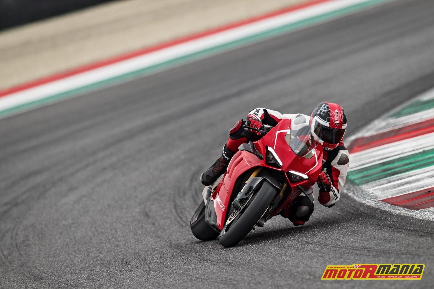 Ducati Panigale V4 R 2019 (37)