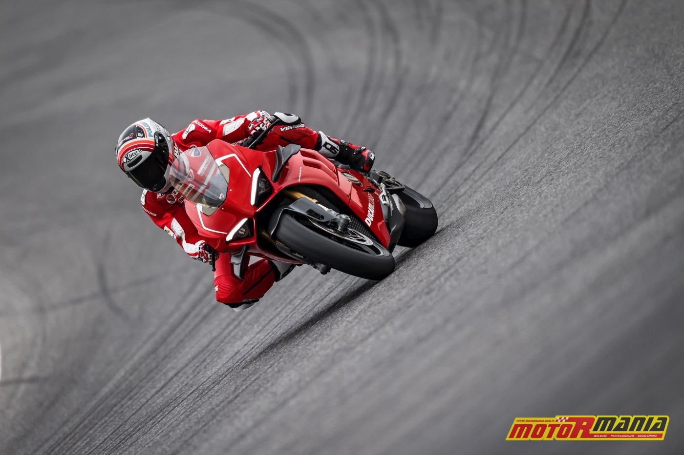 Ducati Panigale V4 R 2019 (38)
