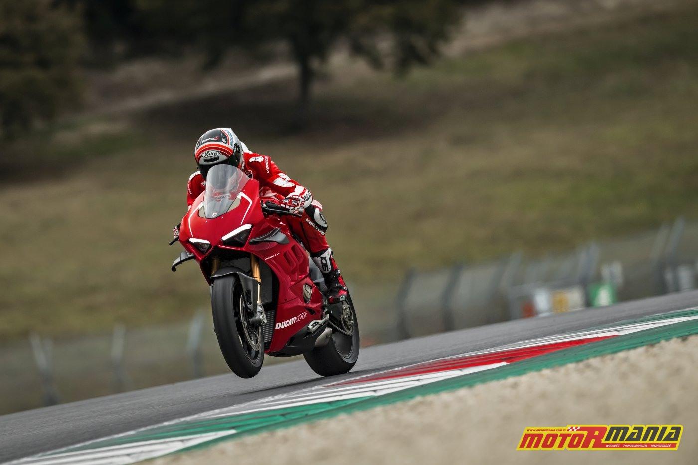 Ducati Panigale V4 R 2019 (46)
