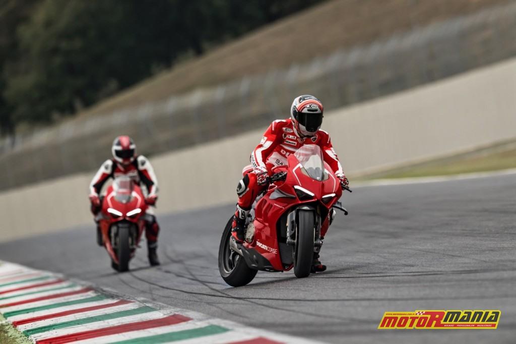 Ducati Panigale V4 R 2019 (48)