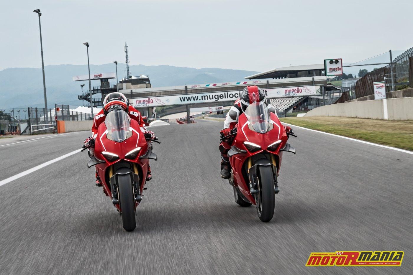 Ducati Panigale V4 R 2019 (50)