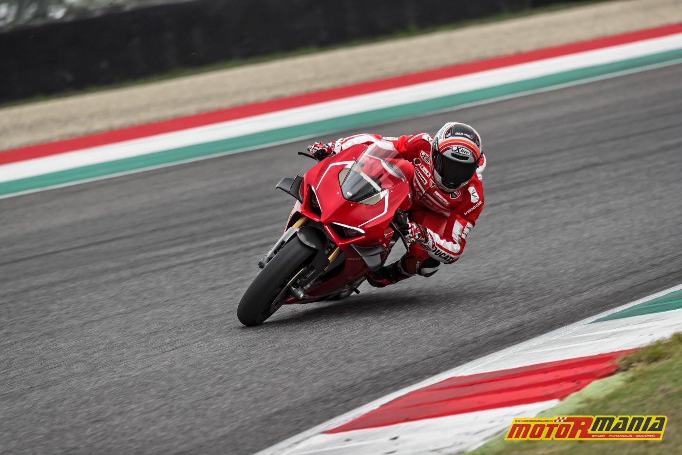 Ducati Panigale V4 R 2019 (52)
