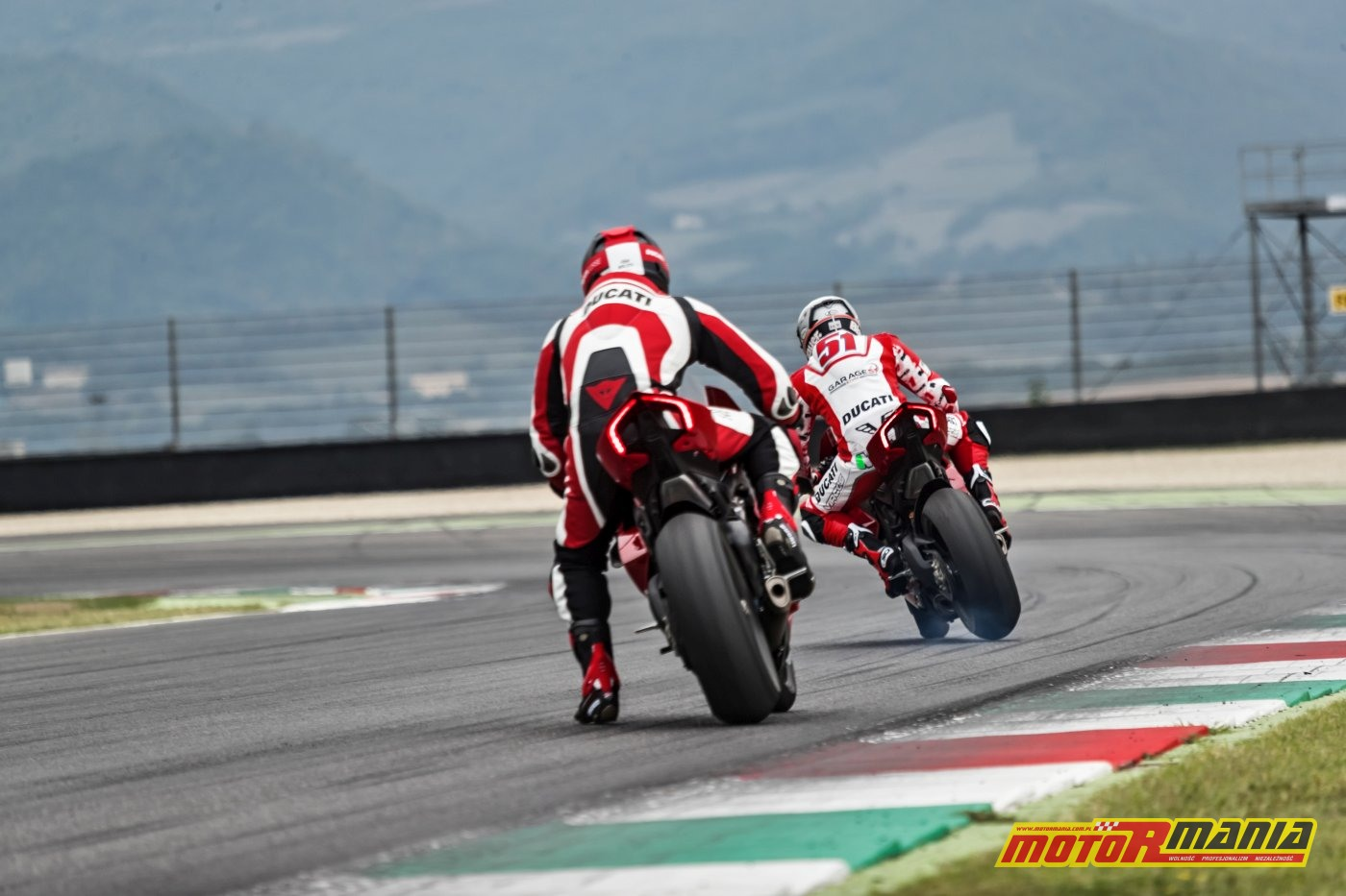 Ducati Panigale V4 R 2019 (53)