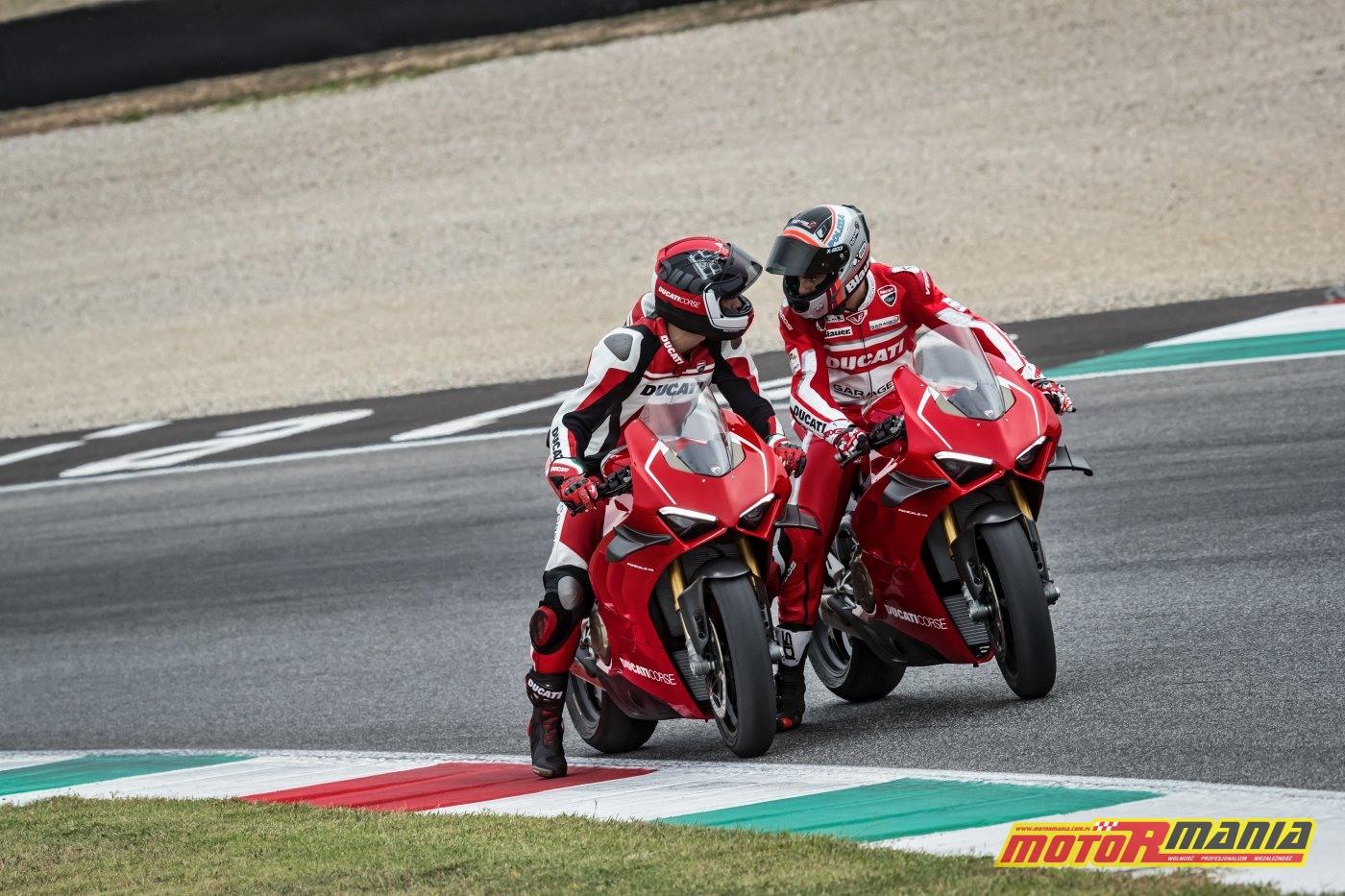 Ducati Panigale V4 R 2019 (54)