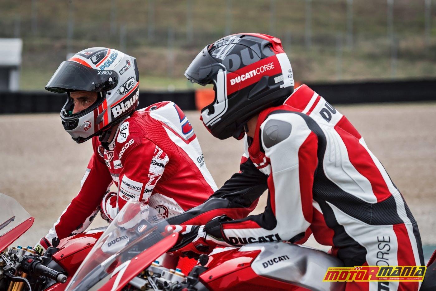 Ducati Panigale V4 R 2019 (55)