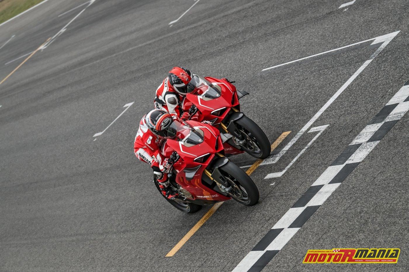 Ducati Panigale V4 R 2019 (6)