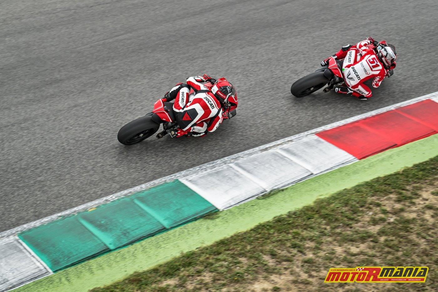 Ducati Panigale V4 R 2019 (8)