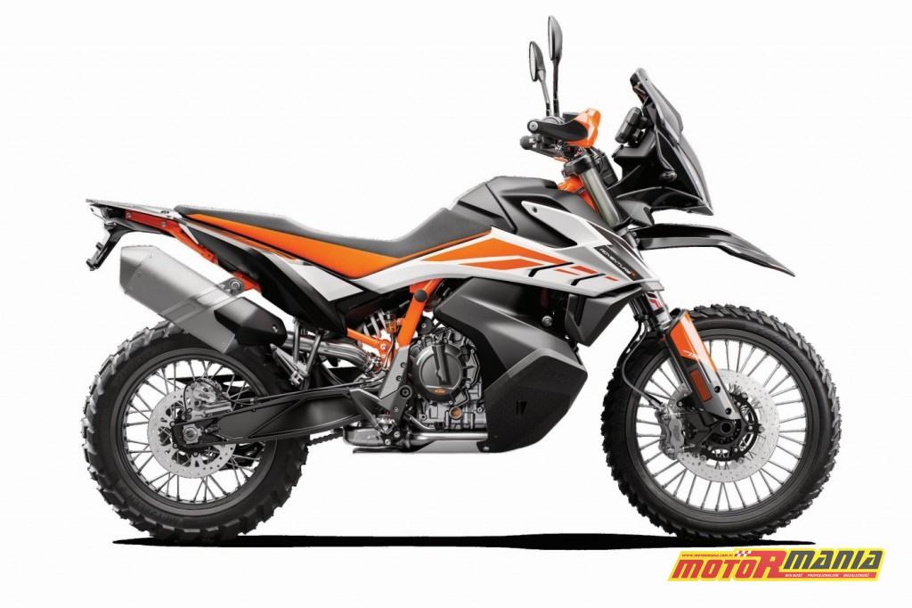 KTM 790 Adventure R 2019 (3)