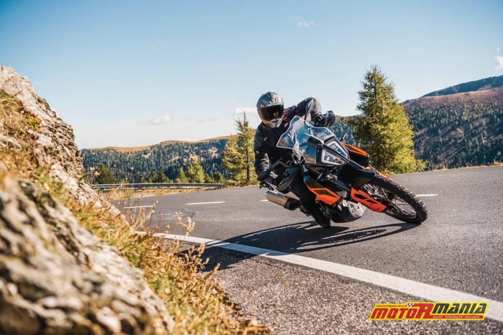 KTM 790 Adventure R 2019 (6)
