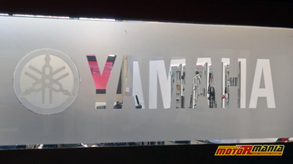 Klasa Mechanik Motocyklowy - yamaha - warszawska samochodówka (6)