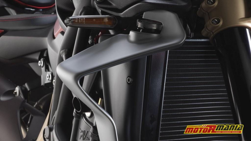 MV Agusta Brutale 1000 Serie Oro 2019 (11)