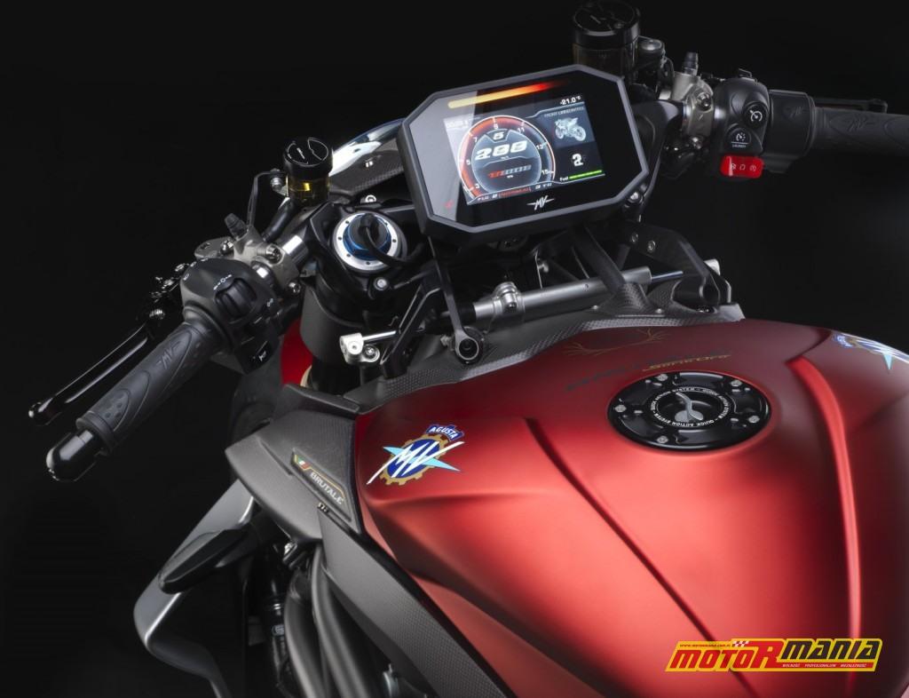 MV Agusta Brutale 1000 Serie Oro 2019 (15)